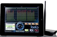 JoeCo BBR-REMOTE JoeCoRemote Remote Control Hardware Interface & iPad App for BlackBox Recorder & BlackBox Player