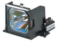 330W NSHA Projector Lamp for DHD800