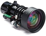 Christie 140-102104-01 1.52-2.89:1 Zoom Lens for Christie G-Series Projectors