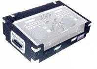 CGCDM500