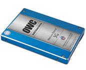 960GB Electra™ MAX 3G SSD Hard Drive