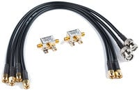 Line 6 Antenna Splitter Kit for Relay G55 and XD-V55 Wireless Systems
