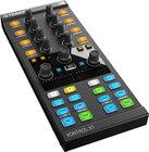 Native Instruments TRAKTOR-KONTROL-X1-2 Traktor Kontrol X1 MK2 DJ Performance Controller
