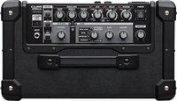 """20W 1x8"""" 2-Channel Modeling Combo Guitar Amplifier"""