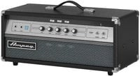 Ampeg V-4B 100W Tube Bass Amplifier Head V4B