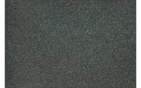 "Grundorf Corp 71-032  1' x 1' x 2"" High Density Foam 71-032"
