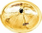 "20"" FX Oriental China ""Trash"" Cymbal in Brilliant Finish"