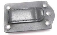 Clear-Com Belt Clip