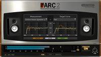ARC System 2