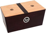 Latin Percussion LP1429 Bongo Cajon LP1429