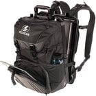 Sport Elite Backpack with Built-In Laptop Case