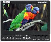 V-LCD70XHB-HDIPT-SB