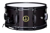 "6.5""x13"" John Blackwell Signature Snare Drum"