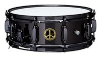 "5""x14"" John Blackwell Signature Snare Drum"