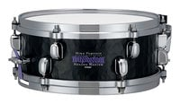 "Tama MP125ST  5""x12"" Mike Portnoy Signature Snare Drum"