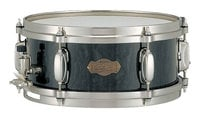 "5""x12"" Simon Phillips ""The Pageant"" Signature Snare Drum"