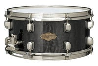 "6.5""x14"" Simon Phillips ""The Monarch"" Signature Snare Drum"