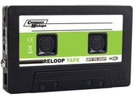 USB Mixtape Recorder