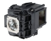 Epson V13H010L76  ELPLP76 Replacement Projector Lamp for G6000 Series