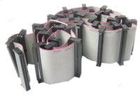 Allen & Heath AL6091 GL2800-824 Main Wiring Harness