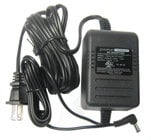 Power Supply For Compact 10