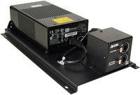 Aviom POA80  Power Supply For All Frame
