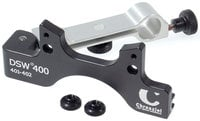 Chrosziel 401-403AK DSW 400C Direct Swing-Away Bracket for Standard SD Cameras