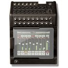 Mackie DL1608-LIGHTNING 16-Channel Digital Live Sound Mixer for iPad with Lightning Connector