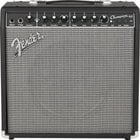 "Fender Champion 40 40W 2-Ch 1x12"" Solid-State Combo Electric Guitar Amplifier"