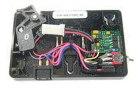 Battery Holder For AJHDC27AP