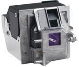 Replacement Projector Lamp for IN24+, IN24+EP, IN26+, IN26+EP Projectors