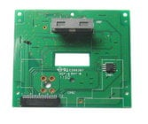 Gather Doc PCB For CD200I
