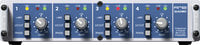 RME QuadMic II 4-Channel XLR Microphone Preamp
