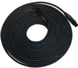 Rapco DMX2PR-BY-THE-FOOT DMX-2PR [PRICED PER FOOT] 24 AWG DMX Cable