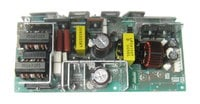 Power Supply PCB For LS9 32