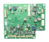 DC Power PCB For PLCXF60A