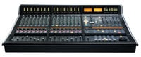 Solid State Logic Matrix 2 40-Input SuperAnalog Console
