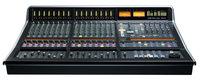 40-Input SuperAnalog Console