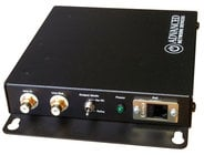 Advanced Network Devices ZONEC-2-IC Singlewire InformaCast-compatible Zone Controller