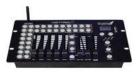 Blizzard KONTROL5-SKYWIRE Kontrol 5 Skywire 10-Channel Wireless DMX Controller