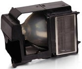 Replacement Lamp for X2, X3, C110, C130 Projectors