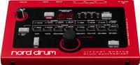 Drum [MFR-USED RESTOCK MODEL]