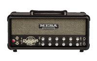 """Mesa Boogie RECTOVERB-25-HEAD Multiwatt 10/25W 4-Ch 1 x 12"""" Tube Guitar Amplifier Head"""