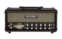 "Mesa Boogie Ltd RECTOVERB-25-HEAD Multiwatt 10/25W 4-Ch 1 x 12"" Tube Guitar Amplifier Head"