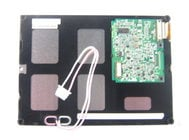 LCD Screen for G70, X6, X7, and X8