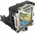 BenQ 5J.J8K05.001 Projector Lamp for SX914