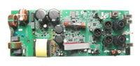 Power PCB for K12