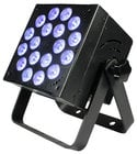 Blizzard Lighting RokBox EXA 18x15W RGBAW+UV LED Fixture