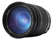 Canon 2752B002 18-200mm EF-S Standard Zoom Lens