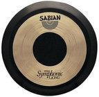 """24"""" Symphonic Gong"""